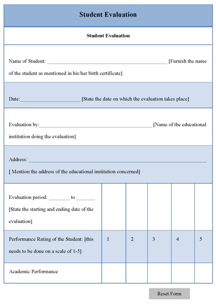 Astronomy coursework Essay