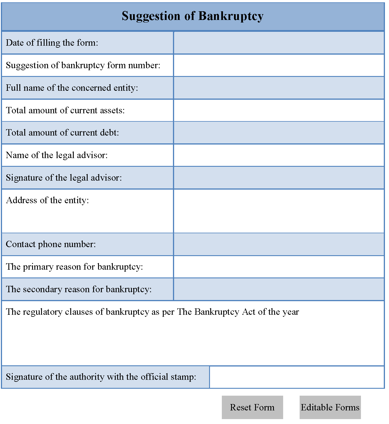 Suggestion form template word – Employee Suggestion Forms