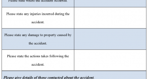 Accident Report Form_Page_1