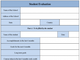 Medical Assistant Evaluation Form | Editable Forms
